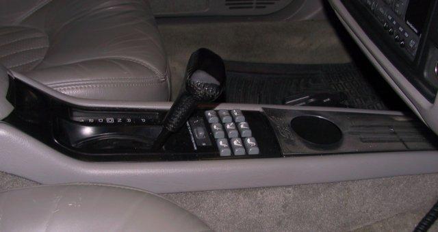 My Impala Ss Photo Album